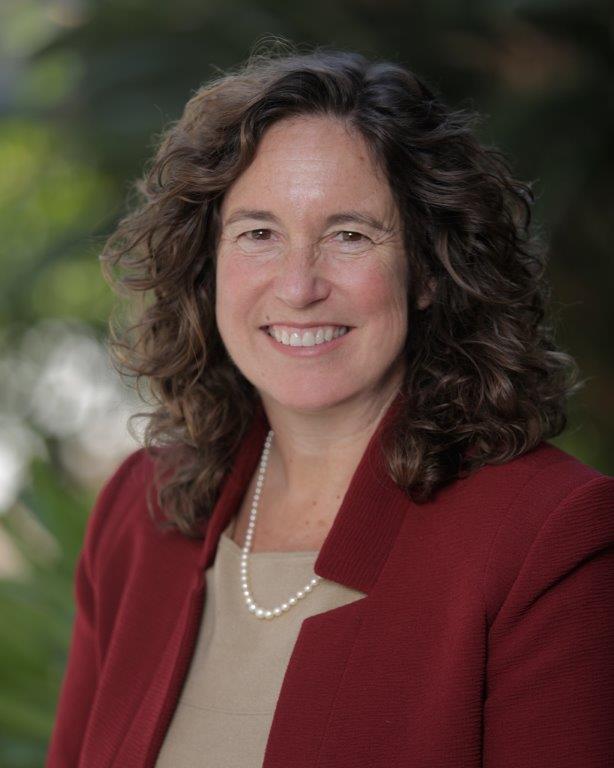 Cindy Marten