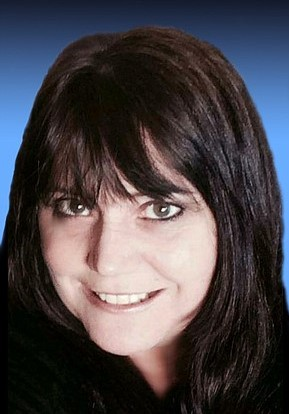 Barbara Chodos