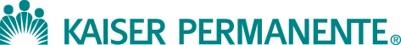 Kaiser Permanente Sponsor Logo