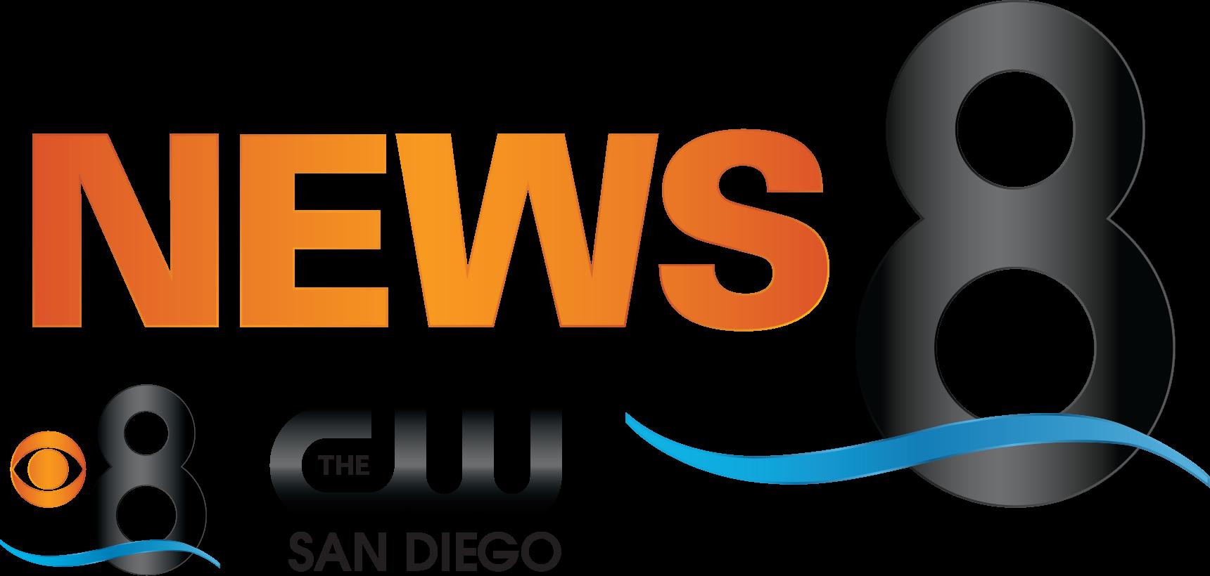 sponsored by news 8 san diego