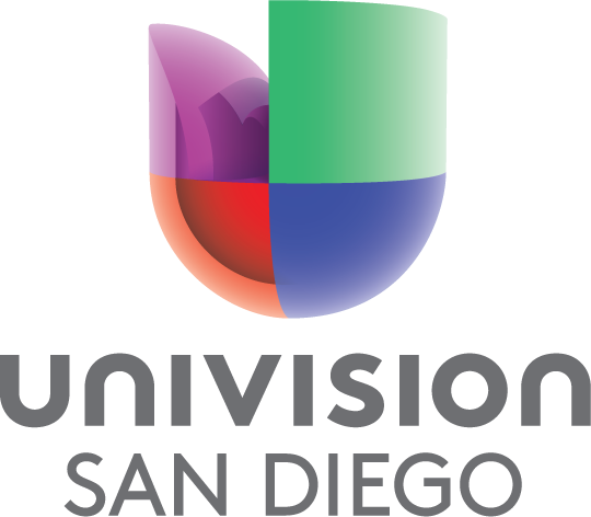 SPONSORED BY UNIVISION SAN DIEGO